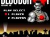 Bloodshot 12 8-Bit Variant