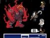 Shadowman 7 8-Bit Variant