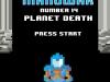 X-O Manowar 14 8-Bit Variant