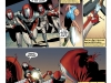 Archer & Armstrong #2 Preview Page 2