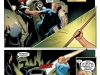 Archer and Armstrong 3 Preview Page 2