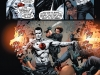 Bloodshot 10 Preview Page 2