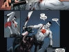 Bloodshot 10 Preview Page 3