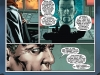 Bloodshot 10 Preview Page 7