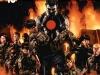 Bloodshot 10 Cover