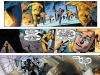 Bloodshot 4 Preview Page 3