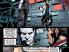 Bloodshot 5 Preview Page 1