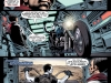 Bloodshot 5 Preview Page 2