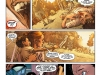 Harbinger #3, Preview Page 2