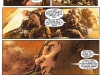Harbinger #3, Preview Page 3