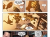 Harbinger #3, Preview Page 5