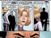Harbinger 7 Preview Page 4