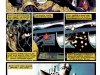 Valiant Masters Ninjak Preview Page 3