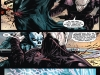 Shadowman Man #1, Preview Page 6