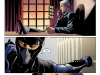 X-O Manowar #5 Preview Page 3