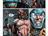 X-O Manowar 10 Preview Page 4