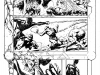 X-O Manowar 11 Preview Page 3