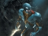 X-O Manowar 11 Cover