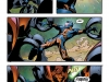 X-O Manowar 12, Preview Page 3