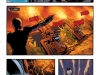 X-O Manowar 12, Preview Page 4