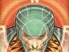X-O Manowar 12 Variant Cover