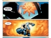 X-O Manowar #4 Preview Page 4