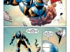X-O Manowar #4 Preview Page 6