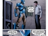 X-O Manowar 7 Preview Page 1