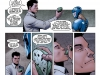 X-O Manowar 7 Preview Page 2