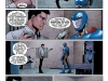 X-O Manowar 7 Preview Page 3