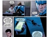X-O Manowar 7 Preview Page 4