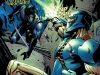X-O Manowar 7 Preview Page 6