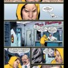 Harbinger 1 Preview Pg 5 small