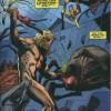 X-O Manowar Page 1