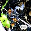 X-O Manowar feel my power