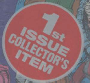 1st-issue