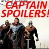 Captain Spoilers