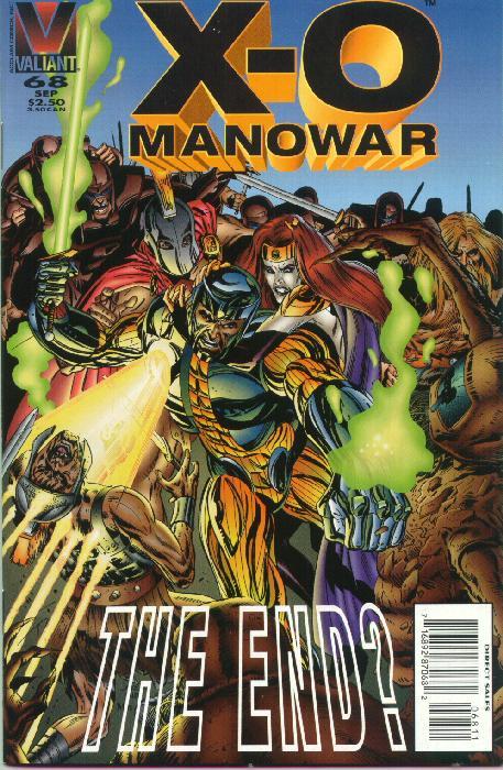X-O_Manowar_68