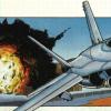 Harbinger Jet
