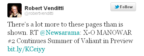 venditti-tweet