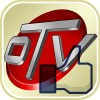 OTV Logo and Facebook Thumb