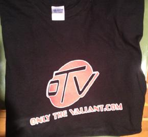 OTV T-Shirt