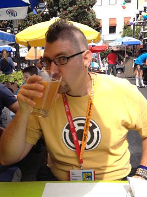 Sean-Drinky-Con
