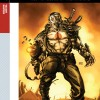 Bloodshot Hardcover Vol1 Cover