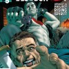 Bloodshot 5 cover