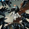 harbinger 6 cover