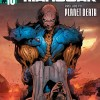X-O Manowar 10 Cover