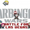 harbinger wars_logo