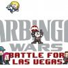 harbinger wars_logo