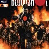 Bloodshot 10 Cover